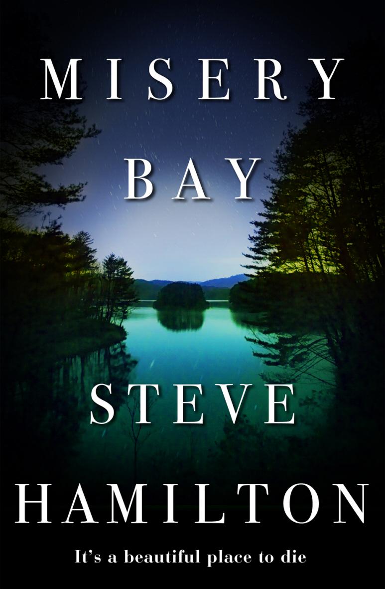 Crime Watch Hos Reviews Eden Hamilton Symon border=