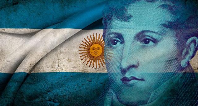 Manuel Belgrano, el legado ...