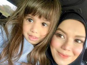 "Thumbnail image for ""Tak Kuasa, Anak Akan Jadi Poyo Kalau Ada Instagram!"" – Faezah Elai"