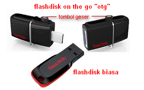 beli-flashdisk-on-the-go
