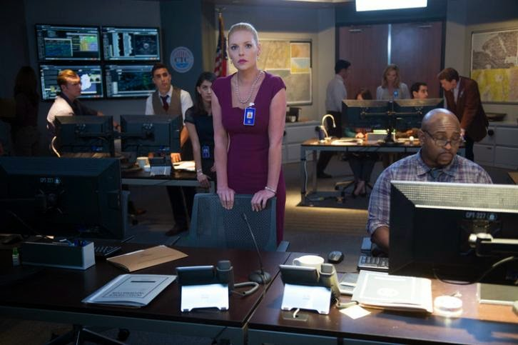 State Of Affairs Staffel 2