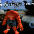 [20MB] & [700MB] Download Gta San Andreas Hulk Mod Ps4 Android With Super Power | Hulk Ps4 Modpack Android |  InfinityX Gamer
