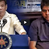 Katarantadohan Pinag-gagawa Ni Kiko Bilang Senador Binulgar Ni Duterte