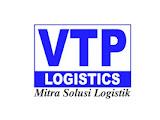 Info Loker Jakarta PT Varuna Tirta Prakasya (Persero)