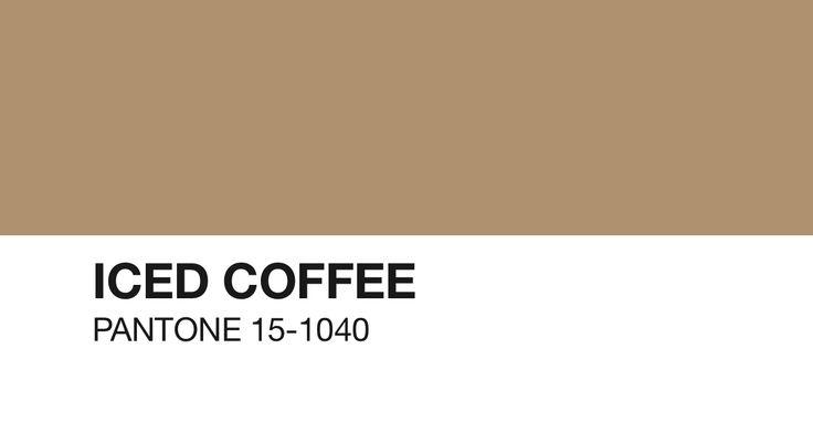 e2ec57f4aff Ku trendovým farbám, ktoré spoločnosť Pantone vyhlásila pre rok 2016 patria  aj tieto dve neutrálne farby, ktoré sú kombinovateľné s výraznejšími  odtieňmi ...