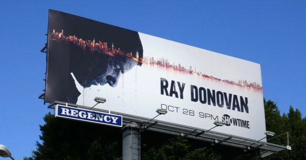 Raw Donovan - Billboard