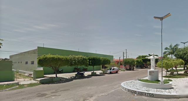 Prefeitura recebe da justiça a Maternidade Pe Agnelo Fernandes