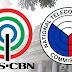 NTC, Binawi na ang Frequency ng Radio at TV ng ABS-CBN