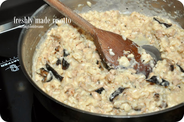 Pure Balance Lamb And Rice Dog Food