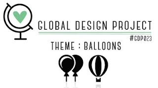http://www.global-design-project.com/2016/02/global-design-project-023-theme.html