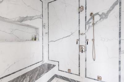 bardiglio nuvolato-marmo-bagno-rivestimento
