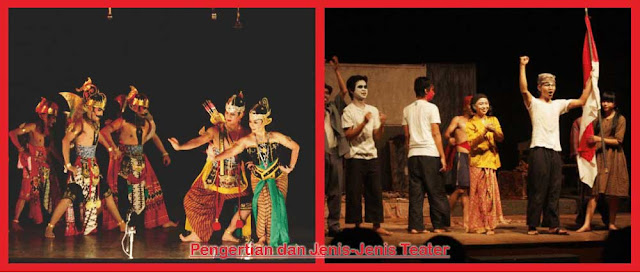 gambar-jenis-jenis-teater