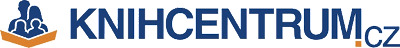 Výsledek obrázku pro knihcentrum logo