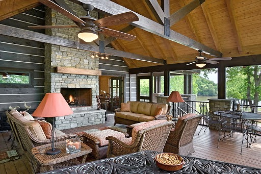 News and Announcements from Jack: June 2019 on Rk Outdoor Living id=59921