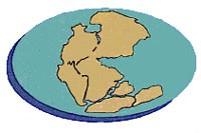 Deriva continental 1