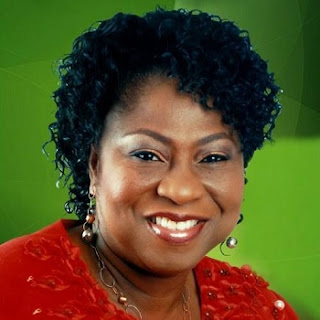 Edo Gets New Female Speaker, Elizabeth Ativie; Why Former Speaker IMPEACHED