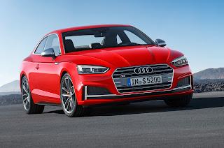 Nouvelle Voiture ''2018 Audi A4 '', Photos, Prix, Date De Sortie, Revue, Nouvelles
