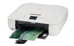Canon PIXMA MG6660 Driver Download and Review