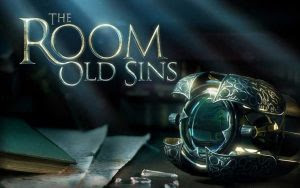 The Room Old Sins MOD APK