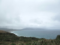 kenting national park
