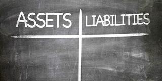 Why Is Capital Treated As A Liability?