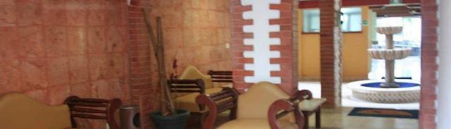 SE VENDE HOTEL EN CANCUN CENTRO