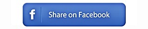 bagikan easychordx ke facebook
