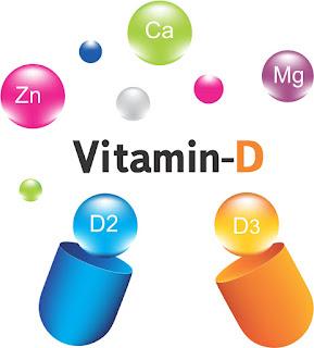 vitamin-d-ki-avashyakta-in-hindi, विटामिन-डी (Vitamin-D) in hindi, स्वस्थ स्वास्थ्य के लिए कैल्शियम और प्रोटीन की तरह विटामिन-डी भी अति महत्वपूर्ण है in hindi, यह वसा में घुलनशील होता है  in hindi, हमारी आंतों से कैल्शियम को सोखकर हड्डियों तक पहुंचाने का काम करता है in hindi, विटामिन-डी एक पोषक तत्व के साथ-साथ शरीर में बनने वाला हार्मोन भी है in hindi, यह हमारे शरीर के लिए बहुत महत्वपूर्ण है in hindi, यह शरीर में कैल्शियम, आयरन, मैग्नीशियम, फॉस्फेट आदि को अवशोषित करने में मदद करता है in hindi, इसकी कमी से शरीर में कई प्रकार की बीमारियाँ होने की संभावना होती है in hindi, विटामिन-डी  स्वस्थ-स्वास्थ्य और हड्डियों को मजबूत रखने के लिए अत्यन्त महत्वपूर्ण है in hindi, यह एक महत्वपूर्ण कारक है मांसपेशियों, दिल, फेफड़ों और मस्तिष्क के साथ-साथ संक्रमण रोगों की संभावना कम हो जाती है in hindi, विटामिन-डी को सनशाइन विटामिन भी कहा जाता है  in hindi, क्योंकि यह सूर्य के प्रकाश की प्रतिक्रिया में शरीर द्वारा उत्पन्न किया जाता है in hindi, यह एक घुलनशील विटामिन के समूह में आता है in hindi, यह वसा कोशिकाओं में संचित रहता है  in hindi, लगातार कैल्शियम के चयापचय (मेटाबोलिज्म) और हड्डियों के निर्माण में उपयोगी होता है in hindi, यह शरीर में कैल्शियम तथा फॉस्फेट के अवशोषण को बढ़ाता है in hindi, विटामिन-डी Vitamin-D is two types in hindi, विटामिन-डी दो प्रकार का होता है in hindi, (Vitamin-D2 & Vitamin-D3 in hindi,) विटामिन D2 को अर्गोकेल्सीफेरोल (Ergocalciferol in hindi,) भी कहते है in hindi, विटामिन-D3 को कोलकेल्सीफेरोल in hindi, (Cholecalciferol in hindi,) भी कहते है। जब हम विटामिन-डी को सूरज की रोशनी in hindi, भोजन या दवाइयों के रूप में लेते है in hindi, तब यह शरीर में हॉर्मोन में बदल जाता है in hindi, इस हॉर्मोन को सक्रिय विटामिन-डी या कैल्सीट्रिओल in hindi, (Calcitriol in hindi) कहते है। शरीर को लगभग 90 प्रतिशत विटामिन-डी की जरुरत होती है in hindi, जब हमारी त्वचा को सूरज की रोशनी मिलती है in hindi, तो हमारा शरीर (Cholecalciferol in hindi,)  नामक पदार्थ पैदा करता है in hindi, फिर यह यकृत in hindi, (Liver in hindi,) और गुर्दे in hindi, (Kidneys in hindi,) की मदद से (Calcidiol in hindi,