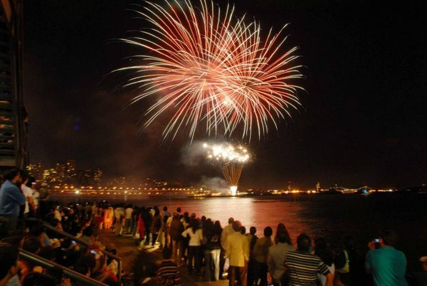 diwali-whatsapp-images