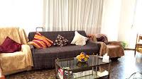 piso en alquiler calle manuel bellido castellon salon