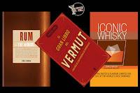 top libros de bebidas