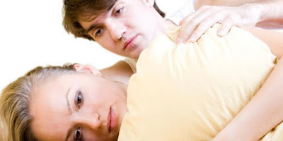 seksualitas wanita, seksual bandung, seksual bali, kesehatan wanita, kesehatan lingkungan, kesehatan mata
