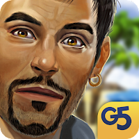 Survivors: The Quest® Mod Apk