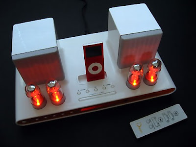Creative Docks for iPhone, iPod, and iPad (15) 6