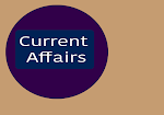 Current Affairs: 24 June, 2019
