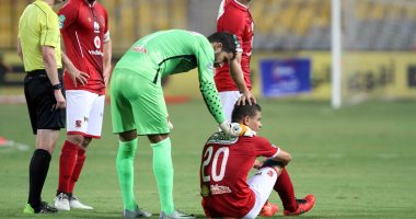 تشكيل الاهلي اليوم امام الترجي اليوم والقنوات المجانية الناقلة لمباراة الاهلي والترجي التونسي في دوري أبطال إفريقيا 2017 Al ahly vs el taragy