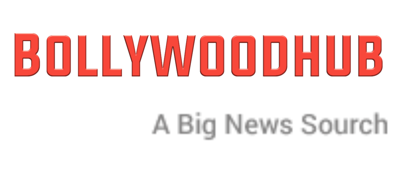 Bollywood Hub Latest Bollywood Gossip, Actresses, Actors, Movies, | Entertainment - Bollywood Hub