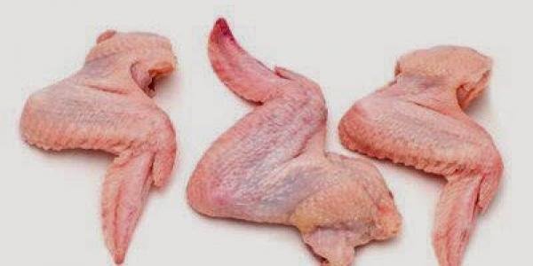خطير جدااااااا هل تعلم ما هى خطوره اكل اجنحه الدجاج على النساء !!! احذرواااا كارثه !!