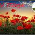 Ευχές του Συλλόγου Στήριξης και Αλληλεγγύης Ατόμων με Σκλήρυνση Κατά Πλάκας Ν. Θεσπρωτίας