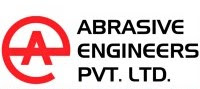 Abrasive Engineers Pvt. Ltd Recruitment ITI, Diploma, B-Tech For Electrical and Civil Engineers Position Pan India Location