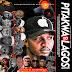 [Mixtape] DJ Ayi – Pitakwa To Lagos