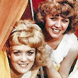 Happy Birthday Sherrie Hewson!