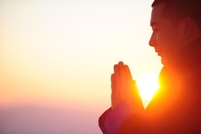 7 Benefits of Yoga in hindi