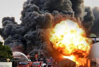 blast-in-chemical-factory-7-dead-bijnaur