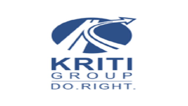 Vacancy for CA as Deputy Manager - Commercial at Kriti Nutrients Limited