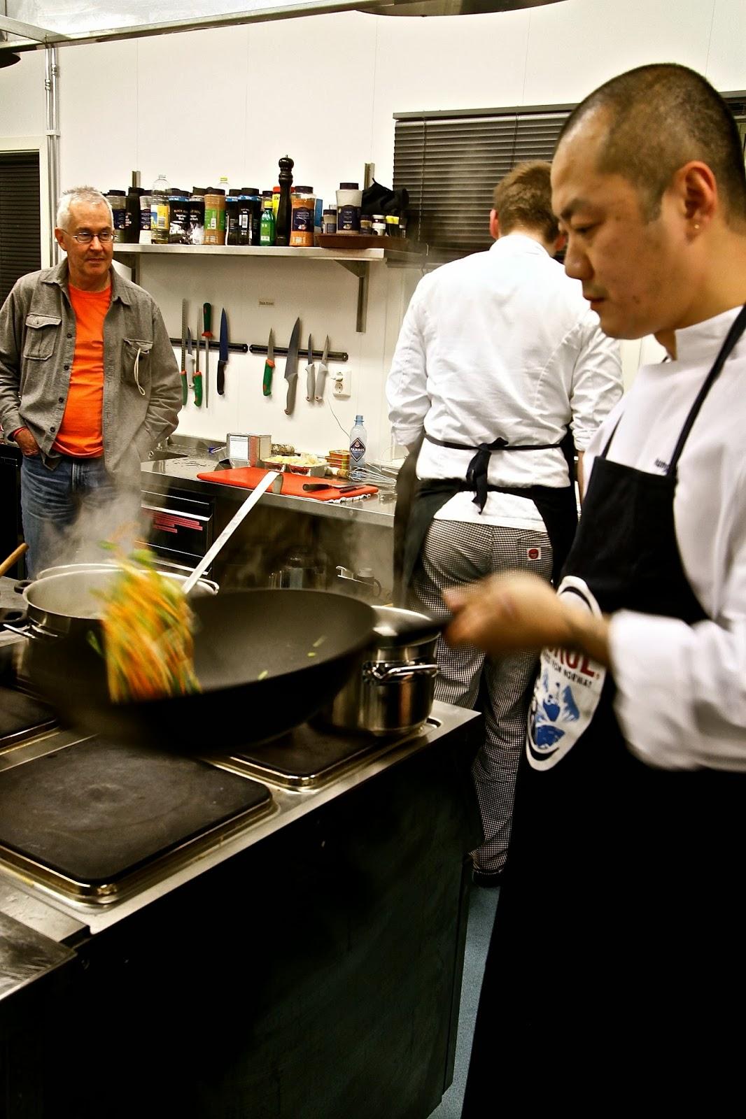 Oceana Restaurant Kitchen Nightmares Closed