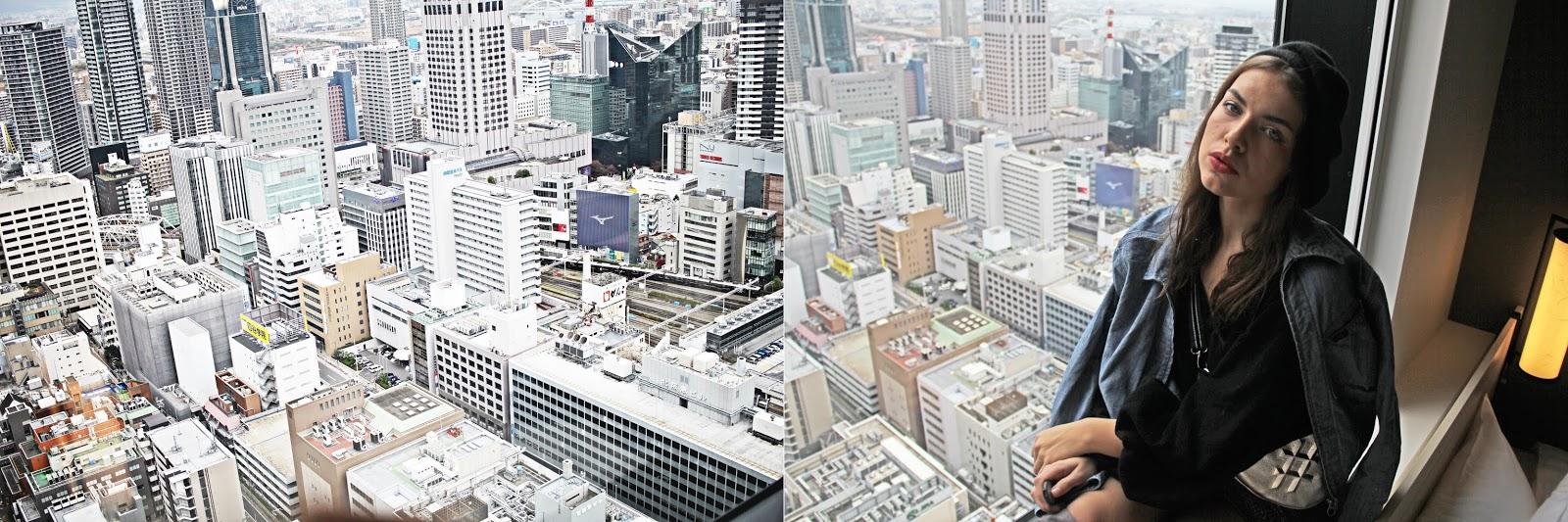 jasmin fatschild japan blog