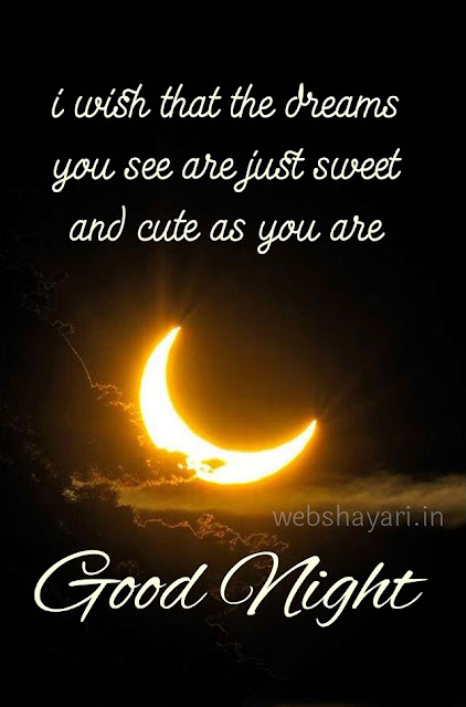 good night image download for mobile phone