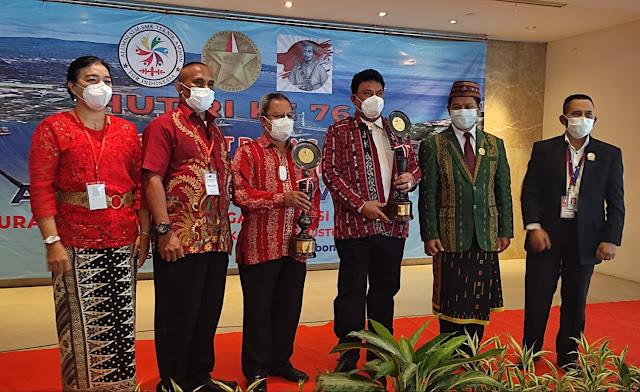 Leprid Berikan Penghargaan Pattimura Muda Berprestasi ke 95 Tokoh di Ambon.lelemuku.com.jpg