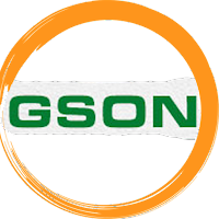 Learn Google Gson